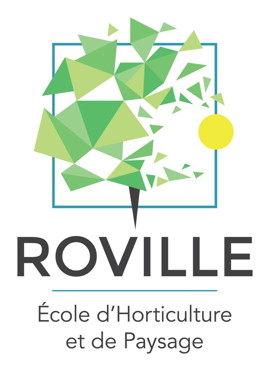 Chambre d 39 agriculture des vosges partenaires chambre - Logo chambre d agriculture ...