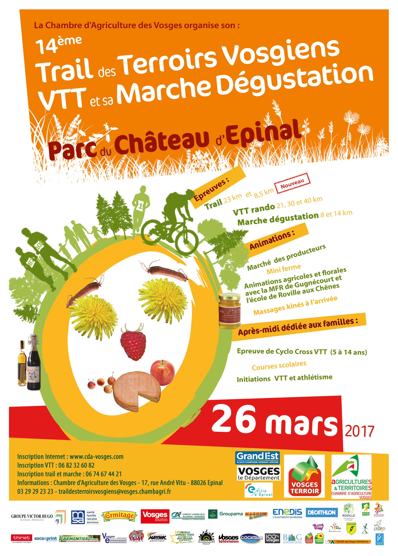 Chambre d Agriculture des Vosges Accueil Chambre d